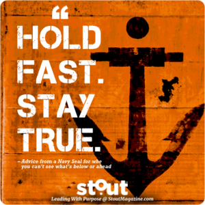 stout_hold-fast-stay-true-stout